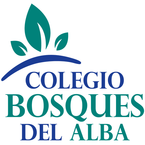 Colegio Bosques del Alba
