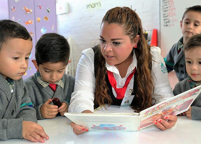 directorio de escuelas preescolares en cuautitlan izcalli, jardin de niños cuautitlan izcalli
