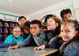 escuela primaria estado de mexico cuautitlan izcalli