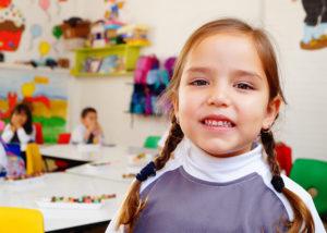 escuelas de preescolar en cuautitlan izcalli
