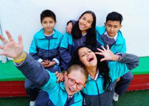 escuelas primarias de tiempo completo en cuautitlan izcalli