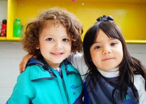 preescolares particulares en cuautitlan