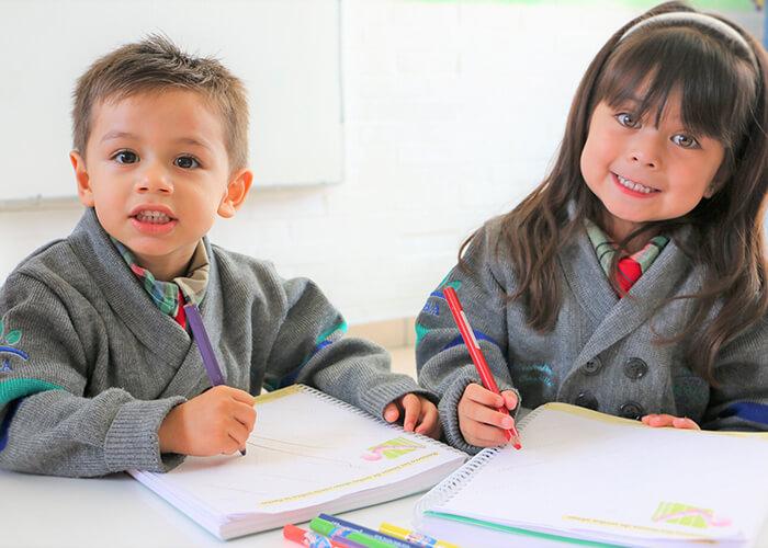 resolveremos tus dudas - escuelas privadas en cuautitlan izcalli